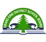 Grand Erie District School Board Logo
