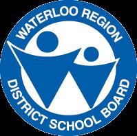 Waterloo Region District School Board company